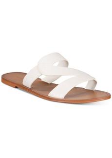 Aldo Falema Flat Sandals Women's Shoes