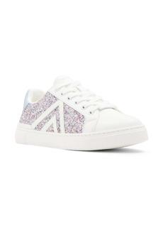 ALDO Fran Sneaker (Women)