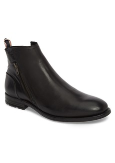 ALDO Gerone Zip Boot (Men)