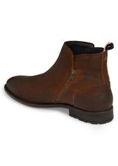 27a29e4bb5 Aldo ALDO Gerone Zip Boot (Men)