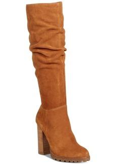 Aldo Gigondra Boots Women's Shoes