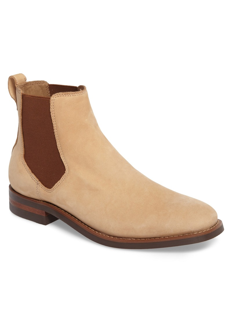 meet new arrivals fast delivery Aldo ALDO Gilmont Chelsea Boot (Men)