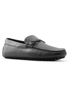 ALDO Guyaume Driving Shoe (Men)