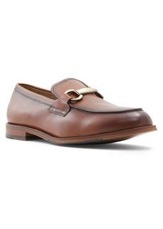ALDO Hartheflex Bit Loafer (Men)