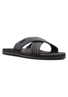 ALDO Inderpaul Slide Sandal (Men)