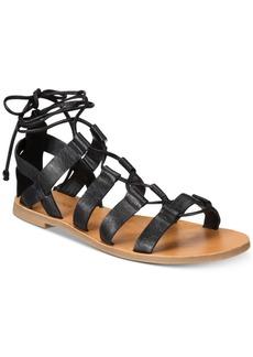Aldo Jaeryan Flat Sandals Women's Shoes