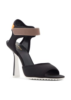 Aldo Kadia Ankle Strap Sandal (Women)