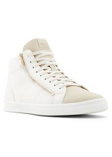 ALDO Karalee Sneaker (Men)