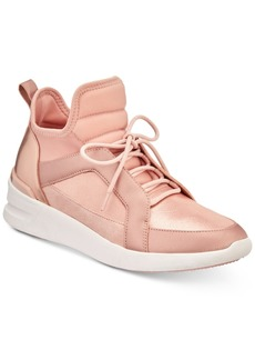 Aldo Kasssebaum Sneakers Women's Shoes