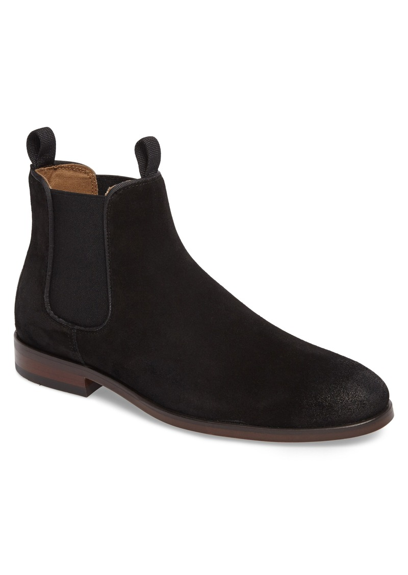 2962dac4b76 Kedoresa Chelsea Boot (Men)