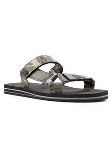 ALDO Keylar Slide Sandal (Men)
