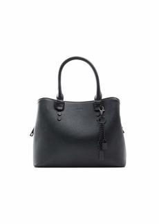 ALDO Legoiri Top Handle Bag