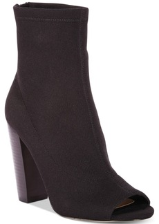 Aldo Loviradda Sock Booties Women's Shoes