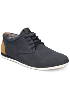 Aldo Men's Aauwen Lace Derby Sneakers Men's Shoes