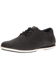 ALDO Men's Aauwen-r Fashion Sneaker  10.5 D US