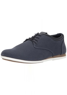 ALDO Men's Aauwen-r Fashion Sneaker   D US