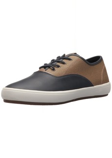ALDO Men's Abiradia-r Fashion Sneaker  7.5 D US
