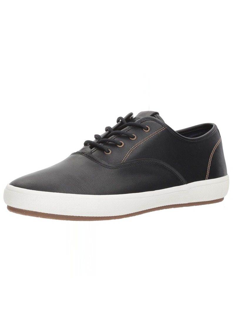 ALDO Men's Abiradia-r Fashion Sneaker   D US