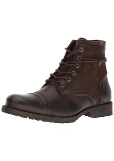 ALDO Men's Acelalla Boot  7.5 D US
