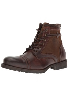 ALDO Men's Acelalla Boot   D US