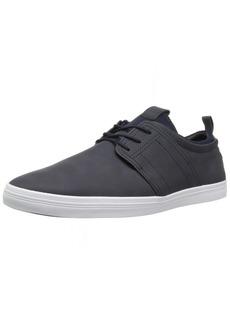ALDO Men's Adraysa Sneaker  7-D US