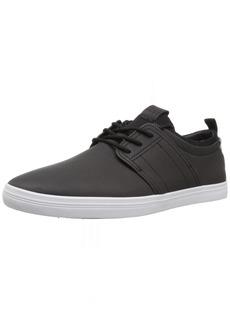 Aldo Men's ADRAYSA Sneaker  9-D US