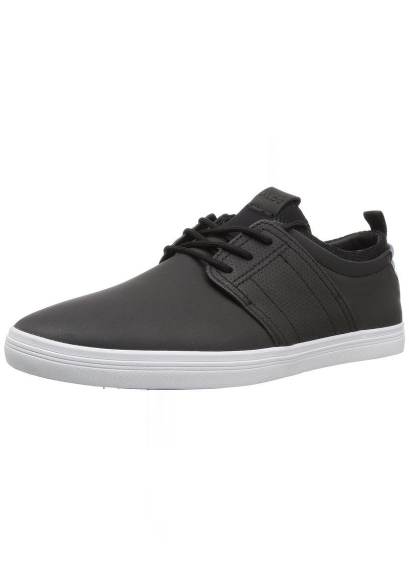ALDO Men's ADRAYSA Sneaker   D US