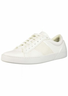 ALDO Men's AERAN Sneaker   D US