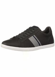 ALDO Men's AFERICIEN Sneaker  12 D US