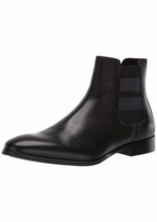 ALDO Men's AFFERY Chelsea Boot  12 D US
