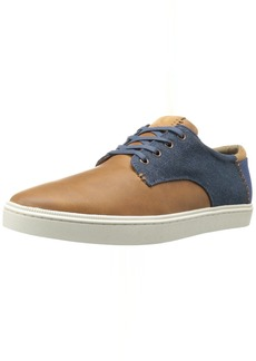 ALDO Men's Afoima Fashion Sneaker   D US