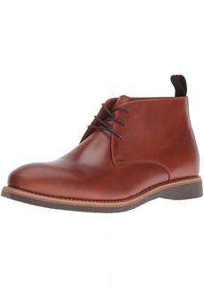 Aldo Men's Alaessi Chukka Boot  9.5 D US