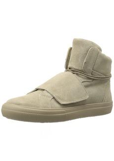 Aldo Men's Alalisien Fashion Sneaker  7 D(M) US