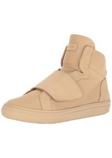 Aldo Men's Alalisien Fashion Sneaker  9.5 D(M) US