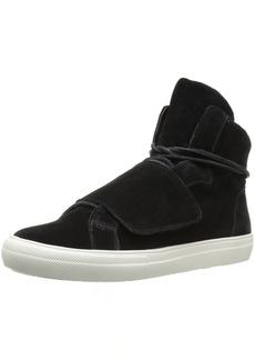 Aldo Men's Alalisien Fashion Sneaker   D(M) US