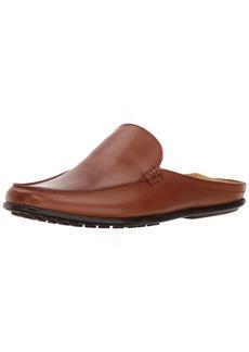 ALDO Men's Alan Slip-On Loafer  9.5 D US
