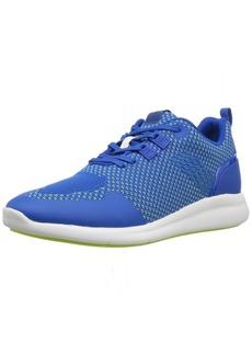 ALDO Men's ALAVIEL Sneaker  12 D US