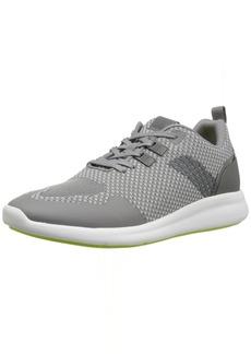 ALDO Men's ALAVIEL Sneaker   D US