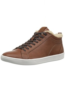 ALDO Men's AMUND Walking Shoe   D US