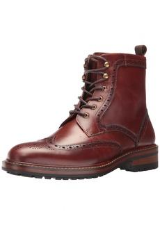 Aldo Men's Araewiel Boot  8 D US