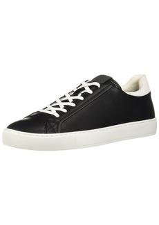 Aldo Men's Armanti Sneaker  10.5 D US