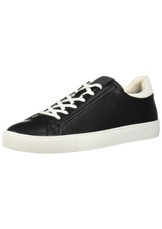 ALDO Men's ARMANTI Sneaker   D US