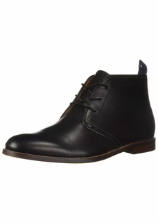 ALDO Men's AROANNA Chukka Boot  8 D US
