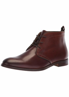 ALDO Men's AROANNA Chukka Boot   D US