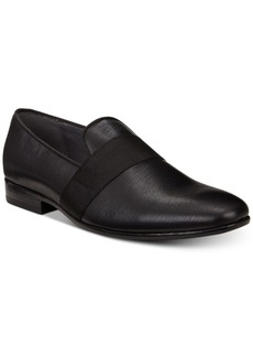 Aldo Men's Asaria Dress Smoking Slippers Men's Shoes