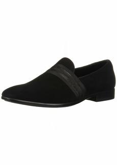 ALDO Men's Asaria Slip-On Dress Loafer   D US