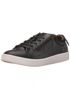 Aldo Men's Astian Fashion Sneaker  7.5 D US