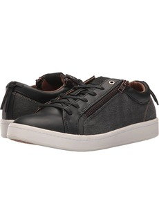 ALDO Men's Astian Fashion Sneaker  8 D US