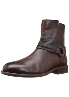Aldo Men's Asuwen Harness Boot  7.5 D US