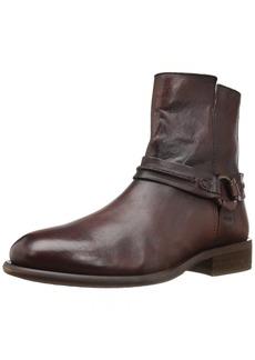 ALDO Men's Asuwen Harness Boot   D US